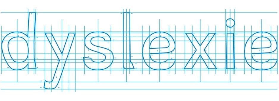 lettertype-dyslexie.jpg__1200x630_q85_cr
