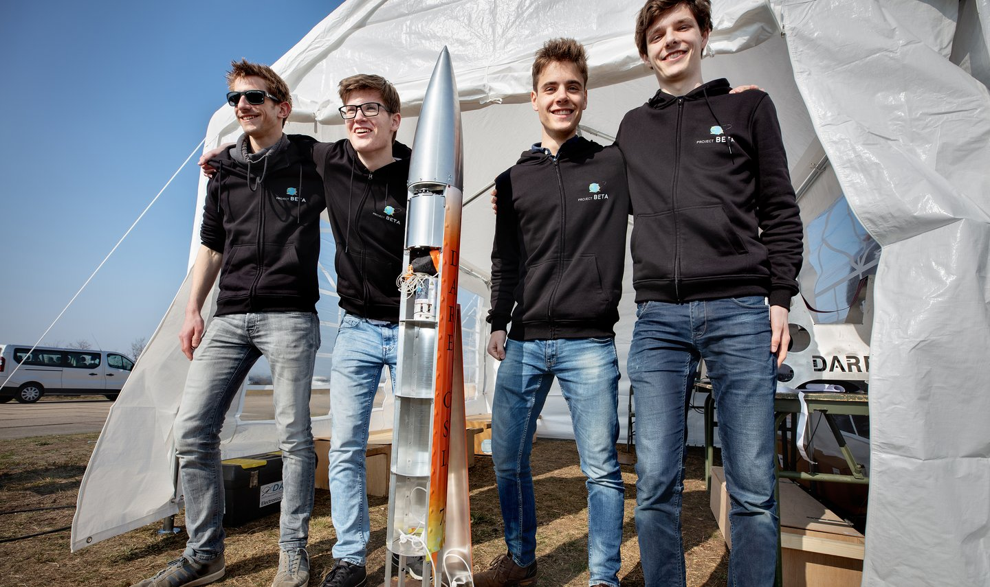 CanSat - Project Beta - Foto DigiDaan.jpg