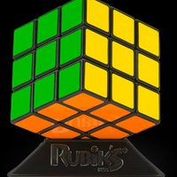 rubikscube hrm.png