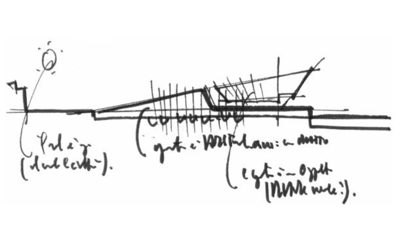 Interior design floor plan sketches for Suche innenarchitekt