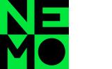 NEMO.nl